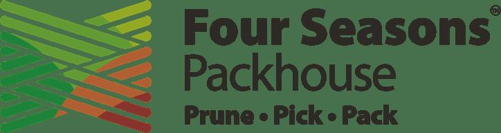 fl-secondary-logo